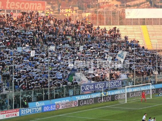 Brescia-Spezia-Serie-B-2015-16-12