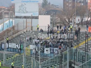 Brescia-Spezia-Serie-B-2015-16-15
