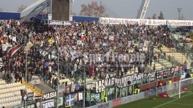 Carpi-Juventus-Serie-A-2015-16-02