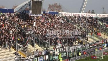 Carpi-Juventus-Serie-A-2015-16-03