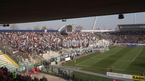 Carpi-Juventus-Serie-A-2015-16-05