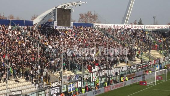 Carpi-Juventus-Serie-A-2015-16-08