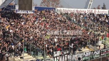 Carpi-Juventus-Serie-A-2015-16-14