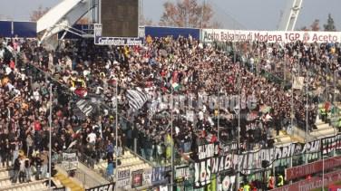 Carpi-Juventus-Serie-A-2015-16-22