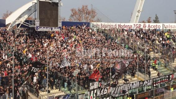 Carpi-Juventus-Serie-A-2015-16-28