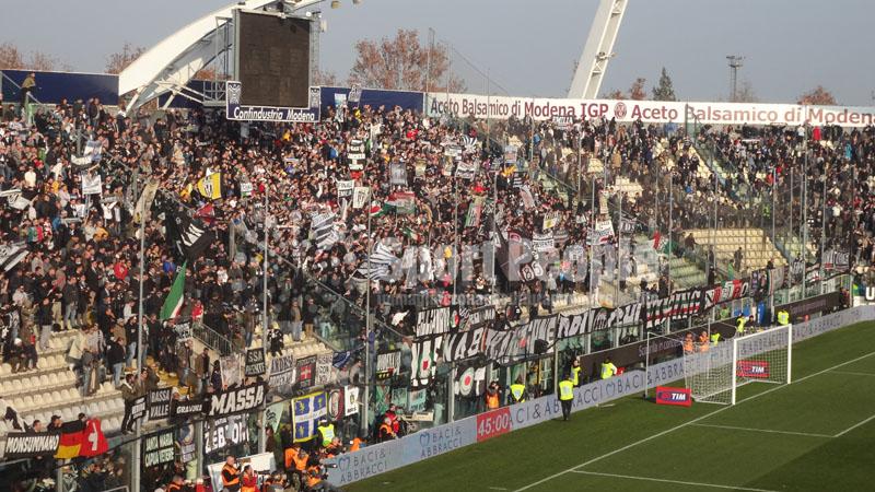 Carpi-Juventus-Serie-A-2015-16-30