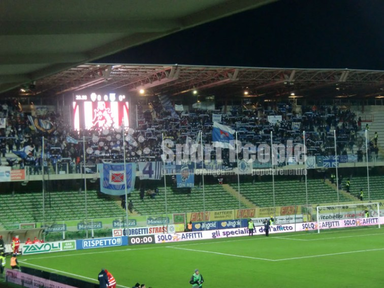 Cesena-Pescara-Serie-B-2015-16-02