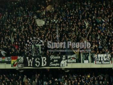 Cesena-Pescara-Serie-B-2015-16-09