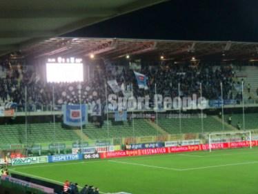 Cesena-Pescara-Serie-B-2015-16-10