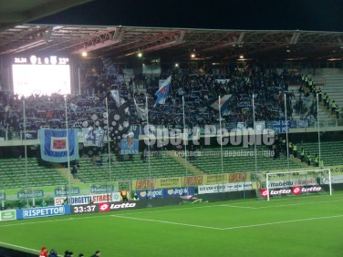 Cesena-Pescara-Serie-B-2015-16-18