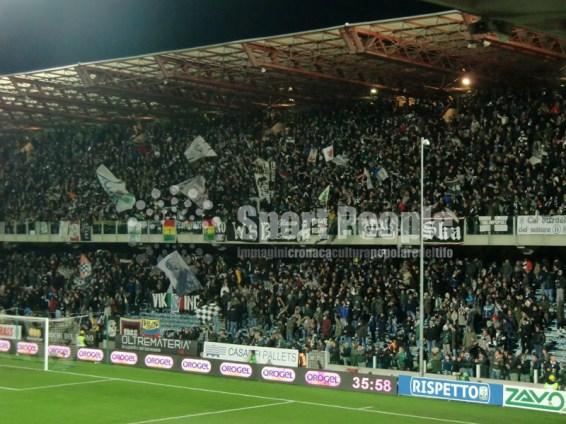 Cesena-Pescara-Serie-B-2015-16-23