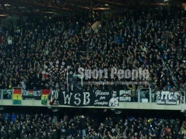 Cesena-Pescara-Serie-B-2015-16-26