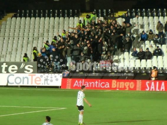 Cesena-Pescara-Serie-B-2015-16-29