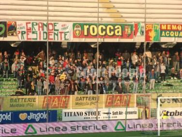 Cesena-Ternana-Serie-B-2015-16-05