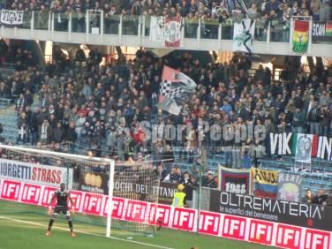 Cesena-Ternana-Serie-B-2015-16-07