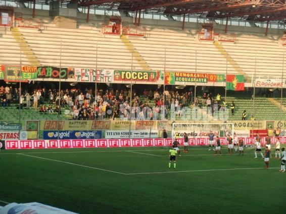 Cesena-Ternana-Serie-B-2015-16-10
