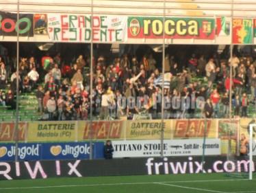 Cesena-Ternana-Serie-B-2015-16-14