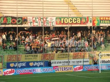 Cesena-Ternana-Serie-B-2015-16-18