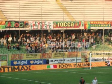 Cesena-Ternana-Serie-B-2015-16-19