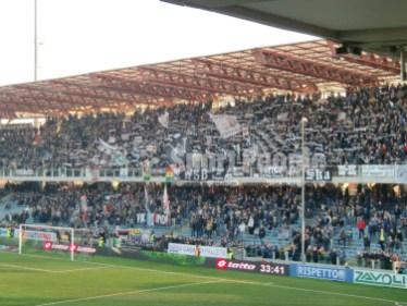 Cesena-Ternana-Serie-B-2015-16-25
