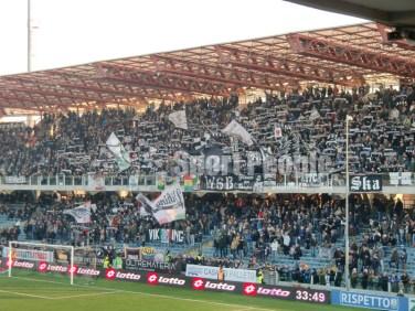 Cesena-Ternana-Serie-B-2015-16-26