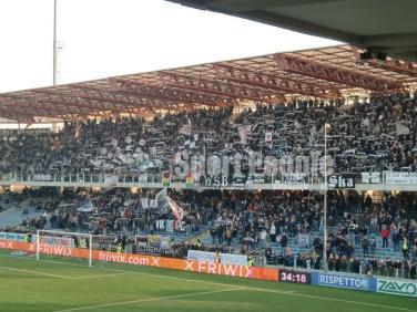Cesena-Ternana-Serie-B-2015-16-29