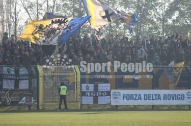 Delta-Rovigo-Parma-Serie-D-2015-16-02