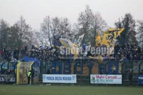 Delta-Rovigo-Parma-Serie-D-2015-16-15