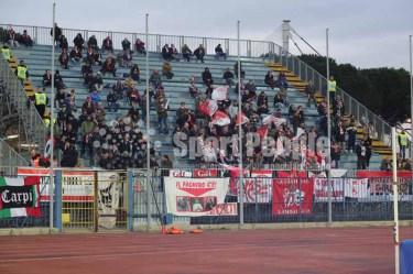 Empoli-Carpi-Serie-A-2015-16-08