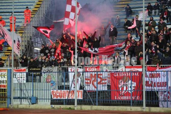 Empoli-Carpi-Serie-A-2015-16-11