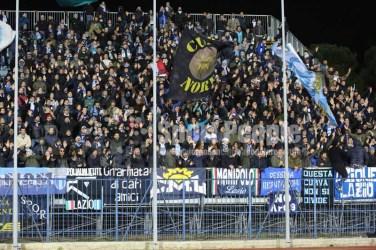 Empoli-Lazio-Serie-A-2015-16-04