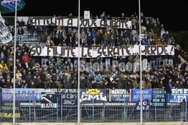 Empoli-Lazio-Serie-A-2015-16-08