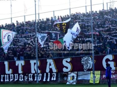 Fano-Vis-Pesaro-Serie-D-2015-16-03