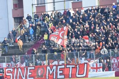Fano-Vis-Pesaro-Serie-D-2015-16-04