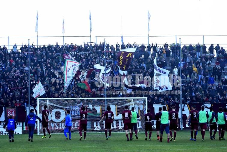 Fano-Vis-Pesaro-Serie-D-2015-16-09