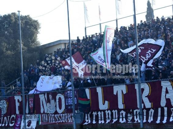 Fano-Vis-Pesaro-Serie-D-2015-16-11