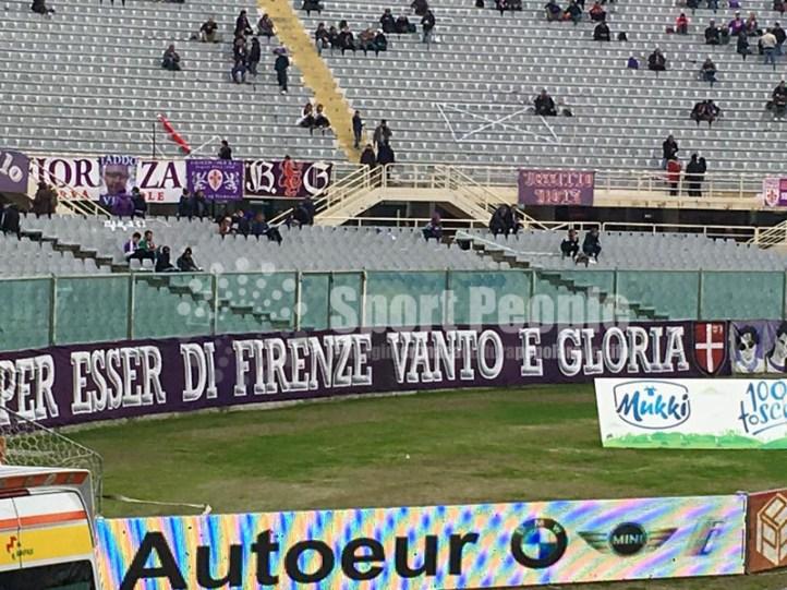 Fiorentina-Udinese-Serie-A-2015-16-01