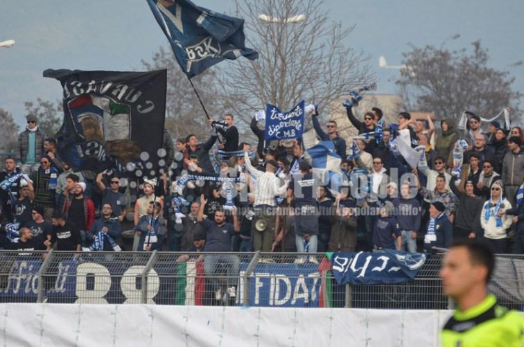 Foligno-Gubbio 6-12-15