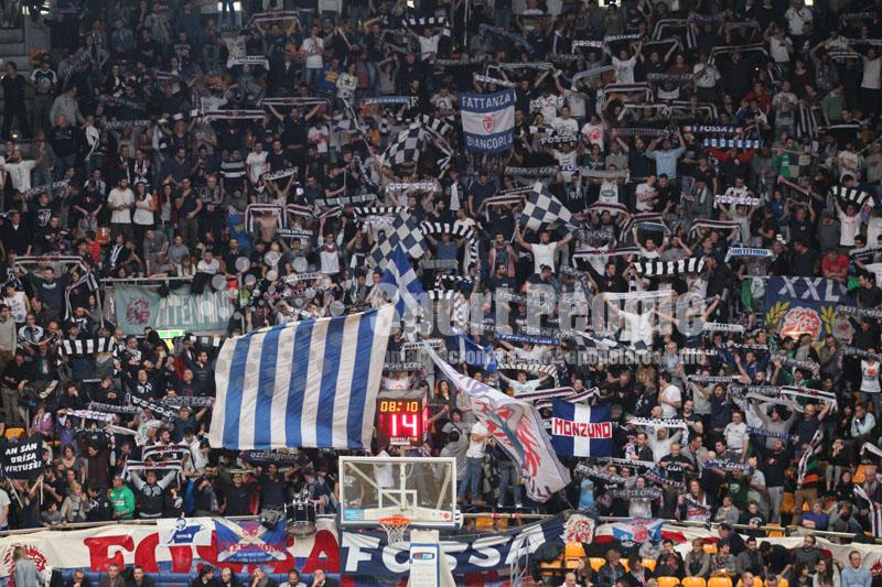 Fortitudo-Bologna-Aurora-Jesi-Serie-A2-2015-16-12