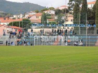 Imperia-Sanremese-Eccellenza-Ligure-2015-16-24