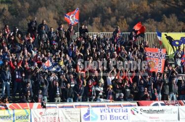Isernia-Campobasso-Serie-D-2015-16-03