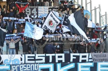 Isernia-Campobasso-Serie-D-2015-16-15