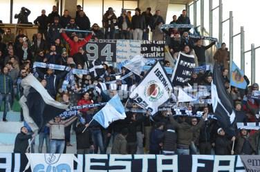 Isernia-Campobasso-Serie-D-2015-16-17