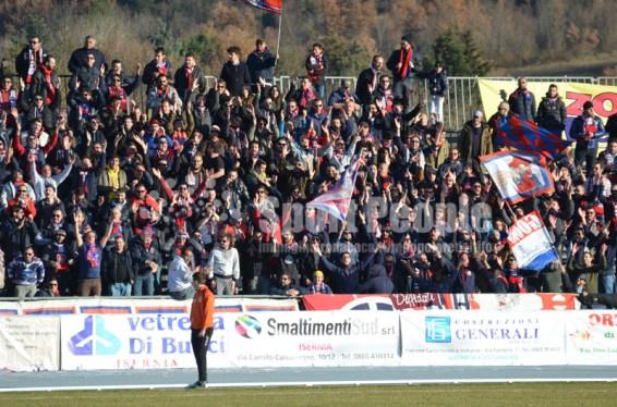 Isernia-Campobasso-Serie-D-2015-16-22