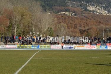Isernia-Campobasso-Serie-D-2015-16-26