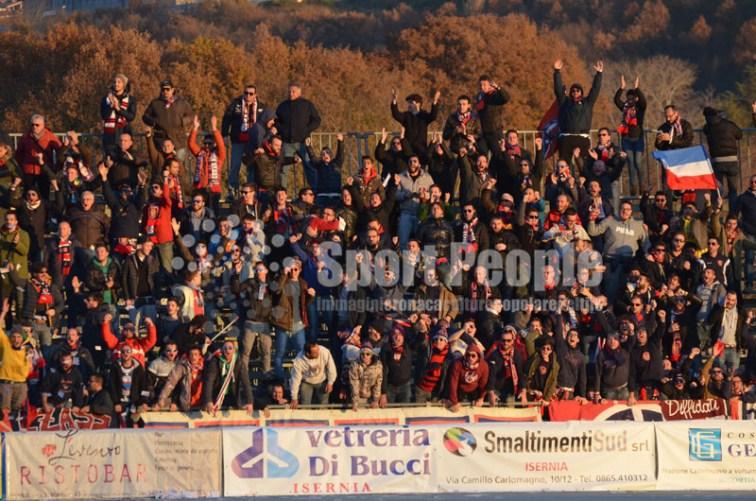 Isernia-Campobasso-Serie-D-2015-16-34