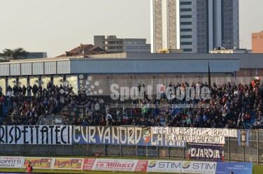 Latina-Livorno-Serie-B-2015-16-16
