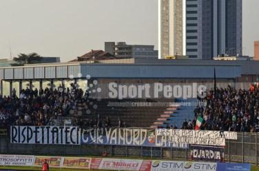 Latina-Livorno-Serie-B-2015-16-17