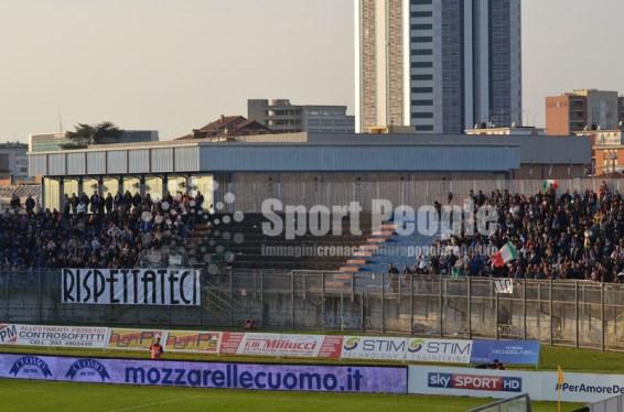 Latina-Livorno-Serie-B-2015-16-22