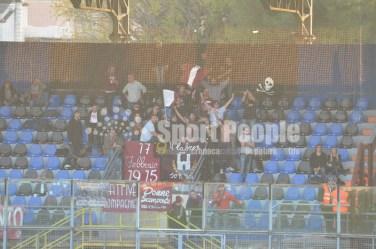 Latina-Livorno-Serie-B-2015-16-27